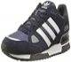 Adidas Zx 750 - Zapatillas de deporte para hombre, color new navy/dark navy/white, talla 44 2/3