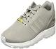 adidas Zx Flux - Zapatillas de deporte para b00sll2gwa