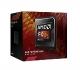AMD FX-8320E Box - Microprocesadores (3.2Ghz, 16 MB, 8-Core AM3+) color plateado