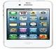 Apple 4s Smartphone Pantalla     b000v4io94