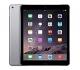 Apple iPad Air 2 128GB Gris - Tablet (Tableta de tamaño completo, IEEE 802.11ac, iOS, Pizarra, iOS, Gris)