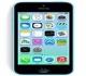 "Apple iPhone 5C - Smartphone libre iOS (pantalla 4"", cámara 8 Mp, 8 GB, Dual-Core 1.3 GHz, 1 GB RAM), azul"