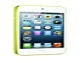 Apple Ipod Touch 32gb     b01n1ipl4a