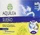 Aquilea Sueño, 30 Comprimidos Bicapa    b013uz6tp6