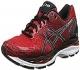 Asics Gel Nimbus 18 - Zapatillas de Running, b000640td8