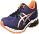Asics Gel Pulse 7 - Zapatillas de running, b009xjs79u