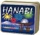 Asmodee JP38 Hanabi - Juego de cartas  b0037e7lee