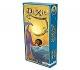 Asmodee - Juego de tablero Dixit Journey (ADE0DIX05ML) b00j28god8