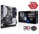 ASUS PRIME Z370-A - Placa base para gaming (7 x PCIe 3.0, 6 x SATA III, 6 x USB 3.1, HDMI, LGA 1151, Intel HD Graphics, DDR4-4000 Mhz)