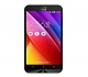 Asus Zenfone Max Smartphone     b008r5zpl4