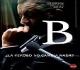 B (Bárcenas) [DVD]      b006a7etze