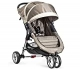 Baby Jogger City Mini 3 - Silla de b00l9vlt3g