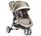 Baby Jogger City Mini 3 - Silla de b01m1ct7jw