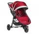 Baby Jogger City Mini GT - Silla de b0111mc38c