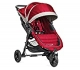 Baby Jogger City Mini GT - Silla de b00muj39am