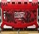 Ballistix Sport Ddr4 Pc4     b00nfd045a