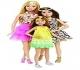 Barbie - Barbie y sus hermanas en busca b000shw05i