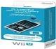 Batería De Alta Capacidad Para Wii U Gamepad b00e4i7nmm