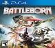 Battleborn        b00her83we
