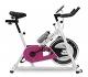 Bicicleta Spinning Fitness Microcomputadora     b004ybo584