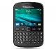 Blackberry 9720 Smartphone Navegador     b007otg34c