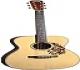 Blue Ridge BR-163A Craftsman guitarra - de madera b004q4gkku