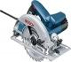 Bosch GKS 190 Professional - Sierra circular, 4.2 b00ixs617m