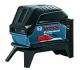 Bosch Professional Autonivelante Reflectora     b00nu71q44