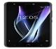 """BQ Aquaris X Pro - Smartphone de 5.2"""" (WiFi, 4 GB de RAM, memoria interna de 64 GB, Bluetooth 4.2, cámara de 12 MP Dual Pixel, Android 7.1.1 Nougat) midnight black- reacondicionado oficial"""