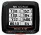 Bryton Rider 310T - Ordenador de ciclismo con b00etn1jww