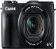 Canon Powershot G1x Mark     b0014gizl0