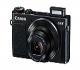 Canon Powershot G9 Bolsillo     b010da0wi6