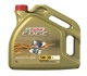 Castrol 57420 EDGE Titanium Aceite para Motor FST b0007oee7o
