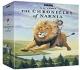 Chronicles of Narnia [Reino Unido] [DVD]   b01m5cqkyc