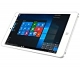 "Chuwi Hi8 Pro - 8"" Tablet PC Windows 10 + Andoroid 5.1, HDMI (Pantalla IPS, Ram 2GB Rom 32GB, Quad-Core, 1920x1200P, Intel Cherry Trail Z8300, Dual Cámara, Type-C), Blanco"