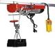 Coamer PA 800 - Polipasto eléctrico (400/800 kg) b00e4i7nmm