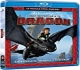 Cómo Entrenar A Tu Dragón [Blu-ray]   b00bq8r76k