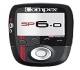 Compex SP 6.0. - Electroestimulador    b00mbge1cy