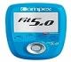 Compex FIT 5.0. - Electroestimulador    b00abm9yy0