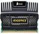 Corsair Vengeance - Memoria RAM de 4 GB b00txnvmwu