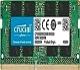 Crucial 16GB DDR4 2400 MT/s (PC4-19200) DR x8 b0073tg0v4