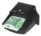 Detectalia D7 - Detector de billetes falsos  b0014letvu