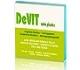 DEVIT-FORTE PASTILLAS PARA ERECCIÓN (5 capsulas)   b00pxpx5eu