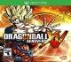 Dragon Ball Xenoverse(???)      b00twiyowq