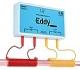 Eddy Water Descalers - Sistema alternativo para ablandar b00srb5ct8