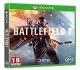 Electronic Arts Battlefield 1     b00j9yredy
