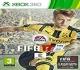 FIFA 17 - Standard Edition    b00zp9gvh2