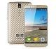 Elephone P8000 Smartphone Pantalla     b00v9hpab2