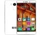 Elephone P9000 - Smartphone Libre Android 6.0 (MTK6755 Helio P10 2.0 GHz 4 GB RAM 32 GB ROM 5.5 Pulgadas de Carga Inalámbrica) - Blanco