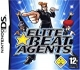 Elite Beat Agents [Importación alemana]    b0111mc38c